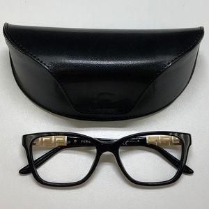 🕶️Versace MOD3192 Eyeglasses/717/TIZ178🕶️